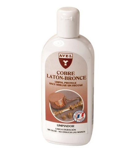 Beautiful Especial Cobre   Latón   Bronce 250ml