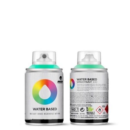 Spray de pintura al agua de montana comprar en tienda - Pinturas al agua ...