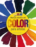 Manual práctico del color para artistas