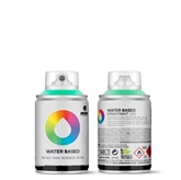 Pintura al agua en spray 100ml