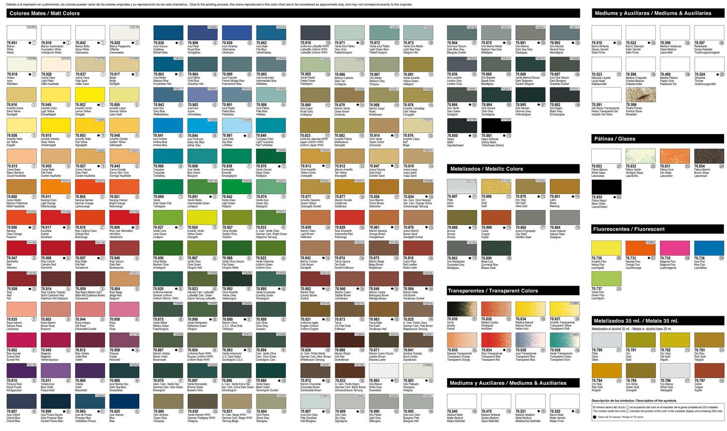 farbpalette wandfarben globus verschiedene ideen f r die raumgestaltung inspiration. Black Bedroom Furniture Sets. Home Design Ideas