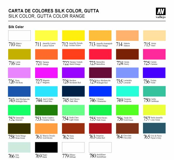 Casas cocinas mueble catalogos de colores de pinturas for Catalogo de pinturas de interior